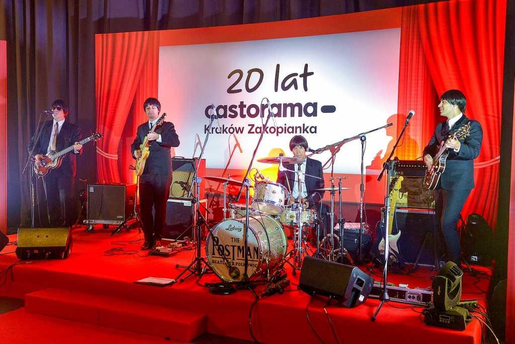 20-lecie-castoramy (12)